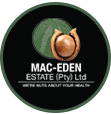 macadamia processors South Africa - Mac-Eden Estate